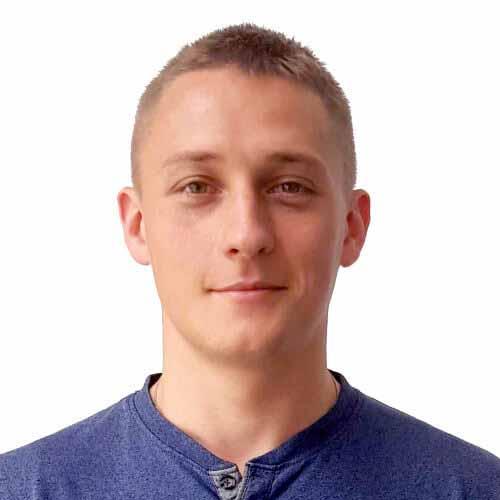 Yuriy Petrylyak