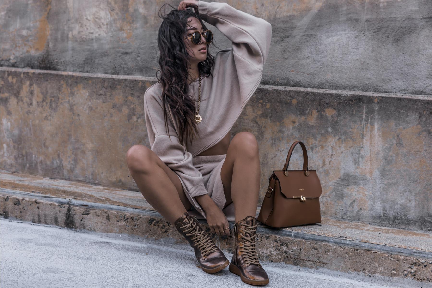 Bags & More