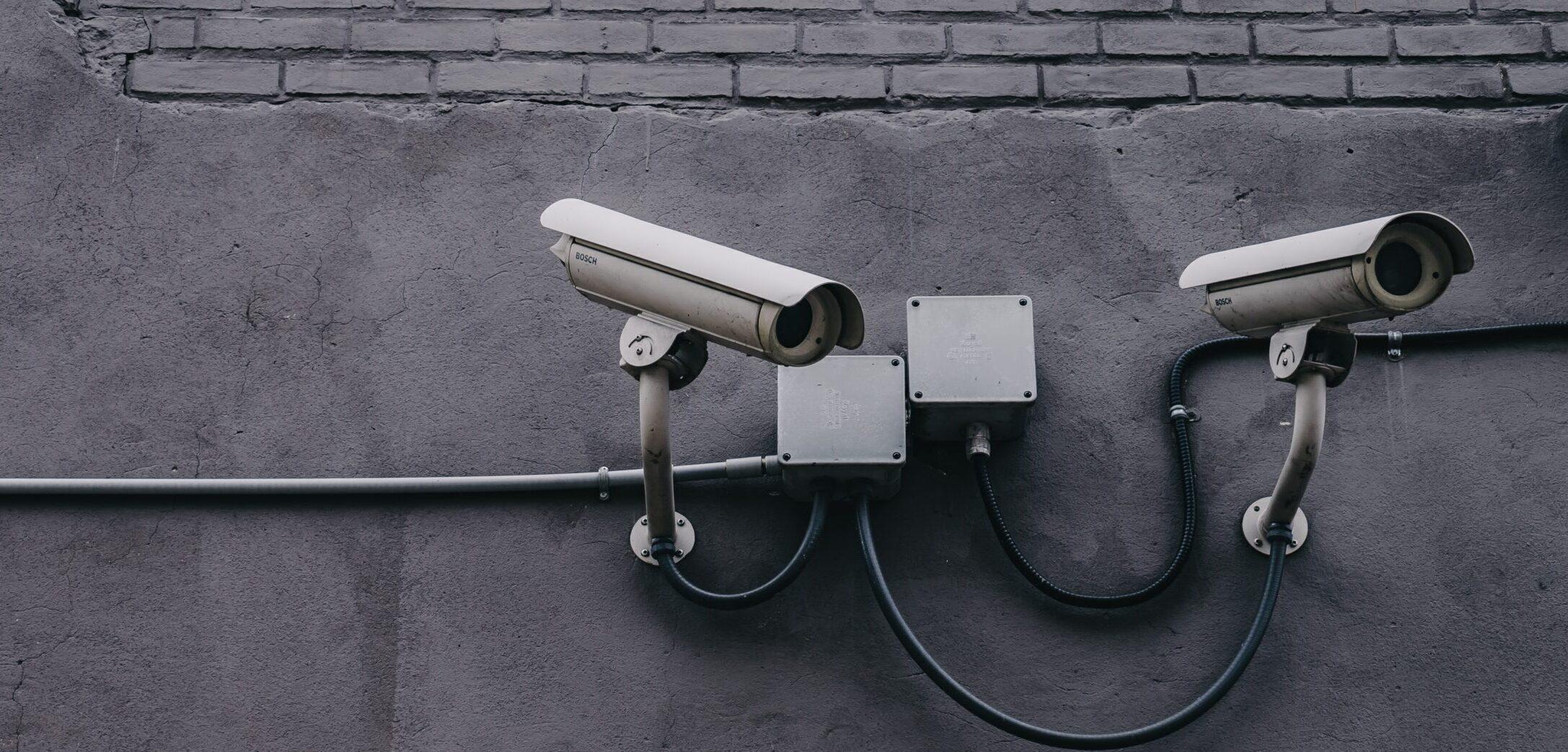 Как обеспечить кибербезопасность компании
