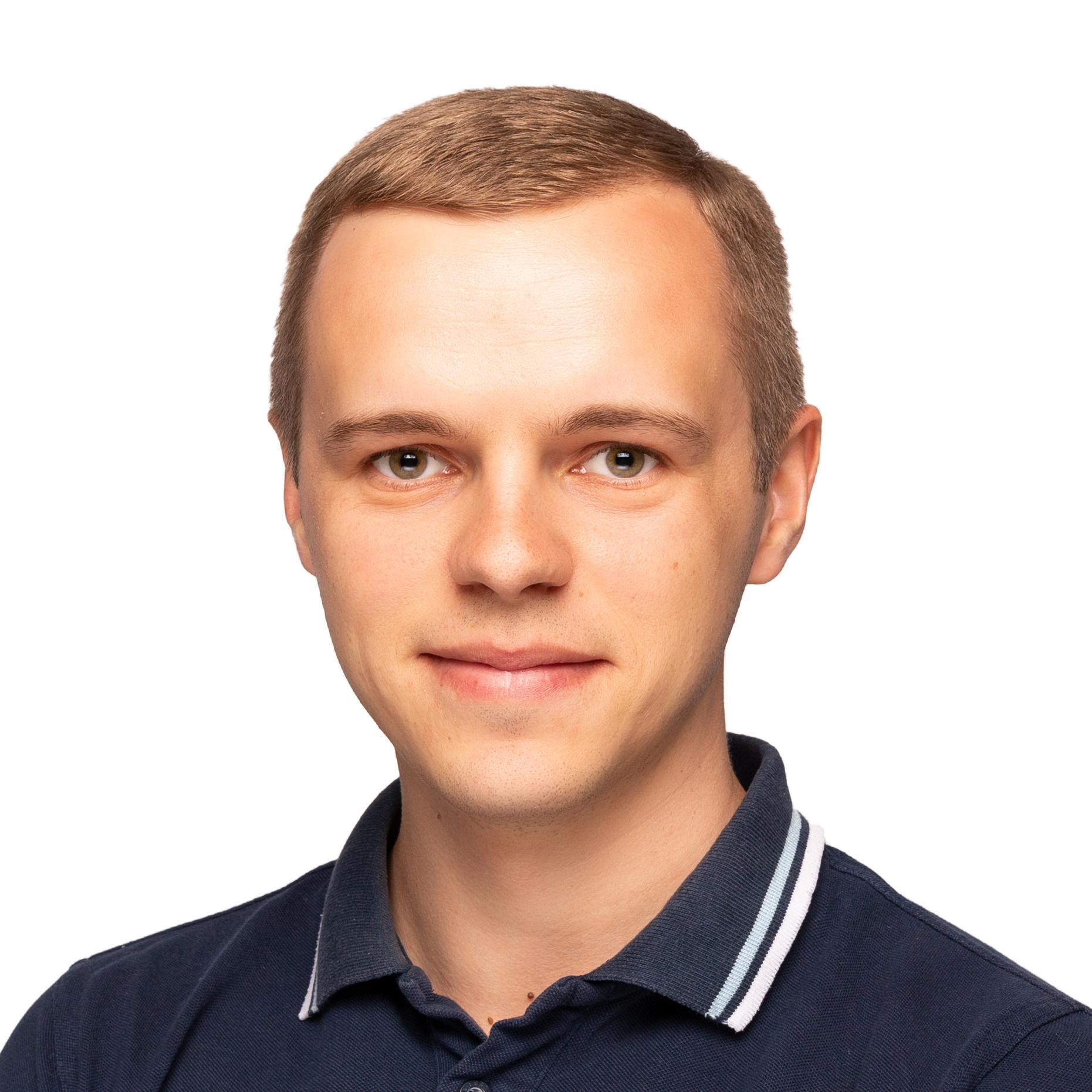 Česlav Tatul